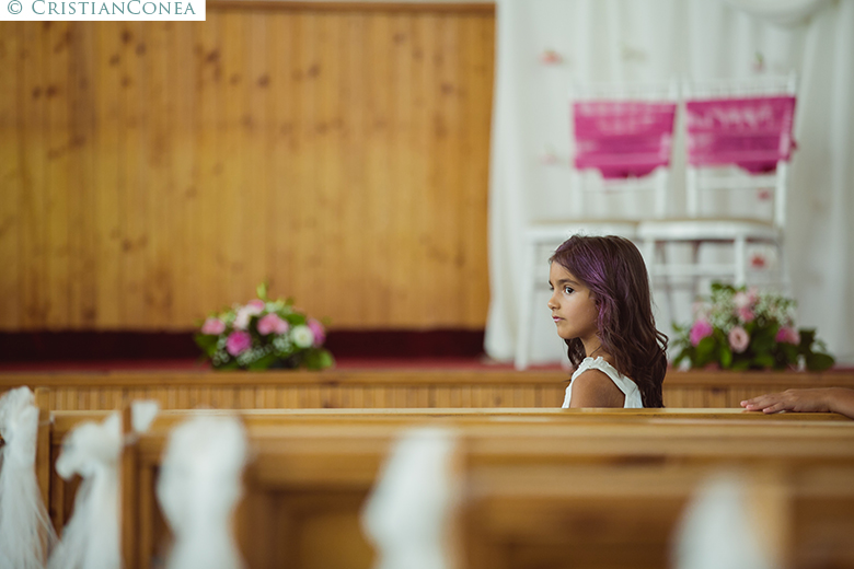 fotografii nunta 21