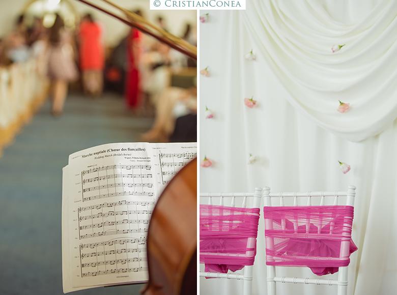 fotografii nunta 23