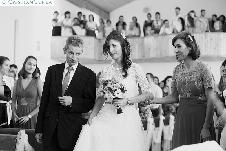 fotografii nunta 25