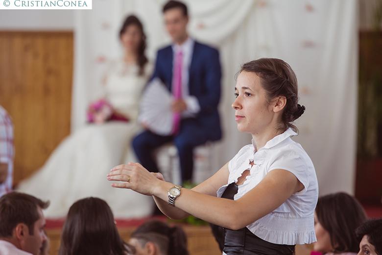 fotografii nunta 26