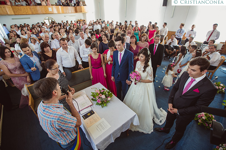 fotografii nunta 28