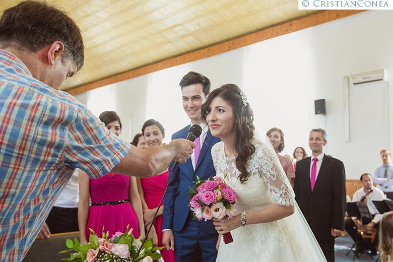 fotografii nunta 29