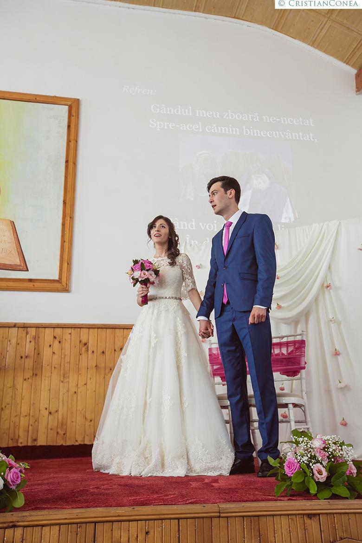 fotografii nunta 30