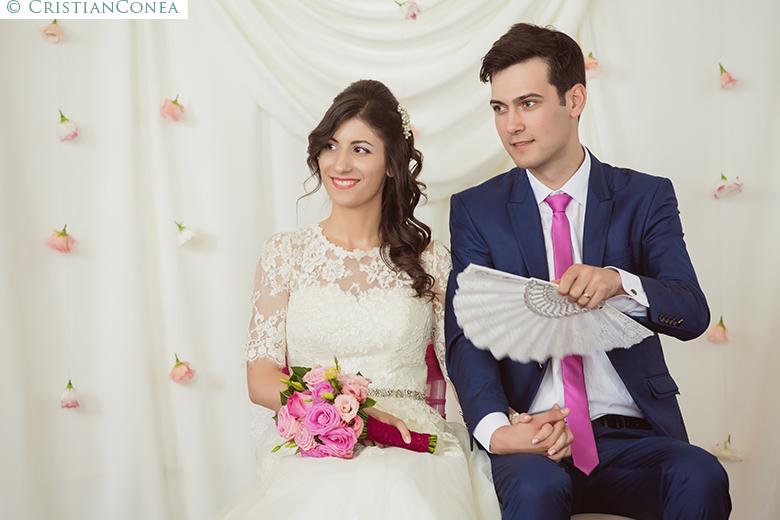 fotografii nunta 31