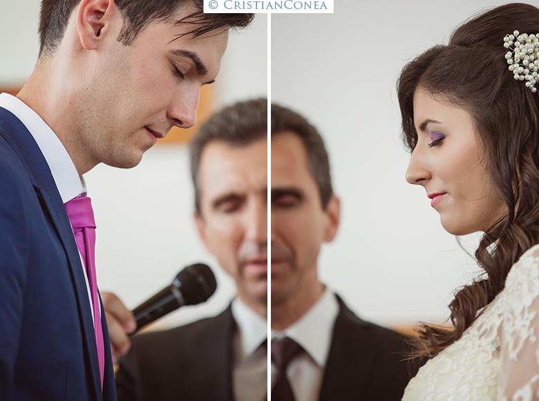 fotografii nunta 32