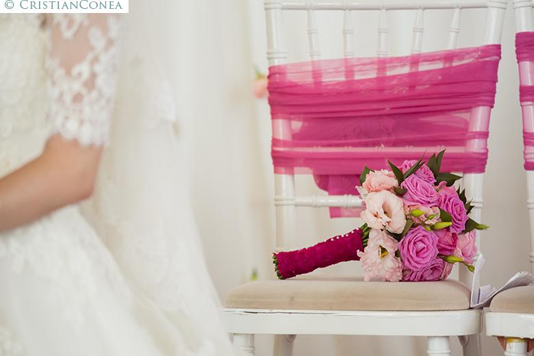 fotografii nunta 33