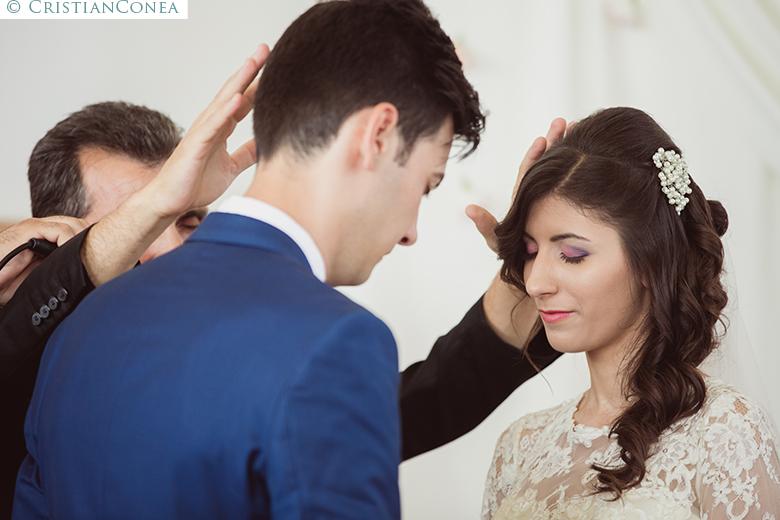 fotografii nunta 34
