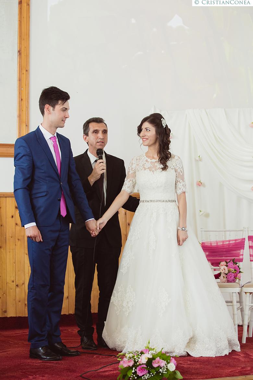 fotografii nunta 35
