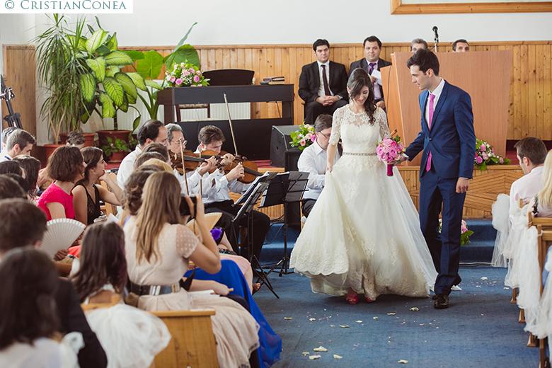 fotografii nunta 36