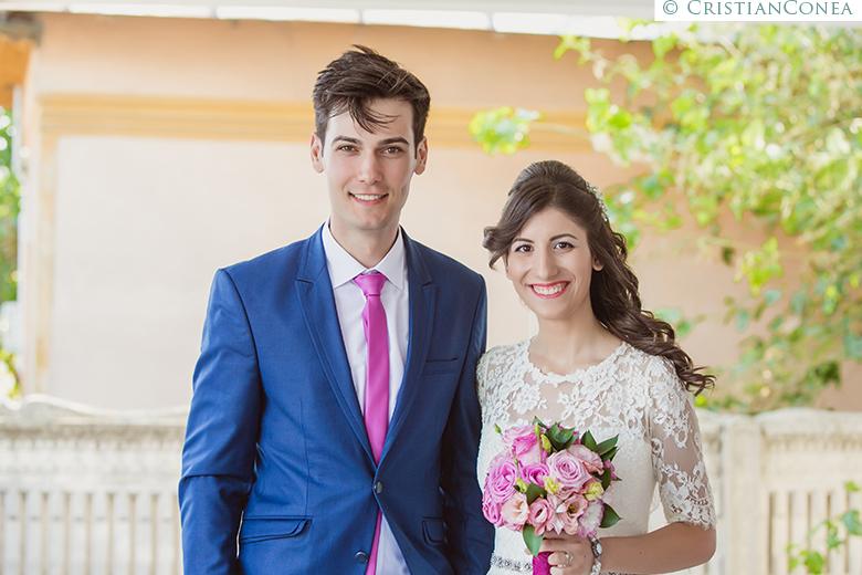 fotografii nunta 37