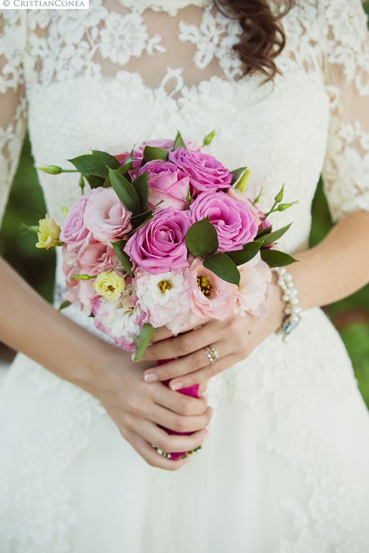 fotografii nunta 41