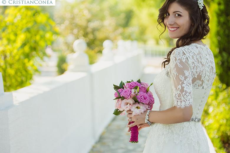 fotografii nunta 42