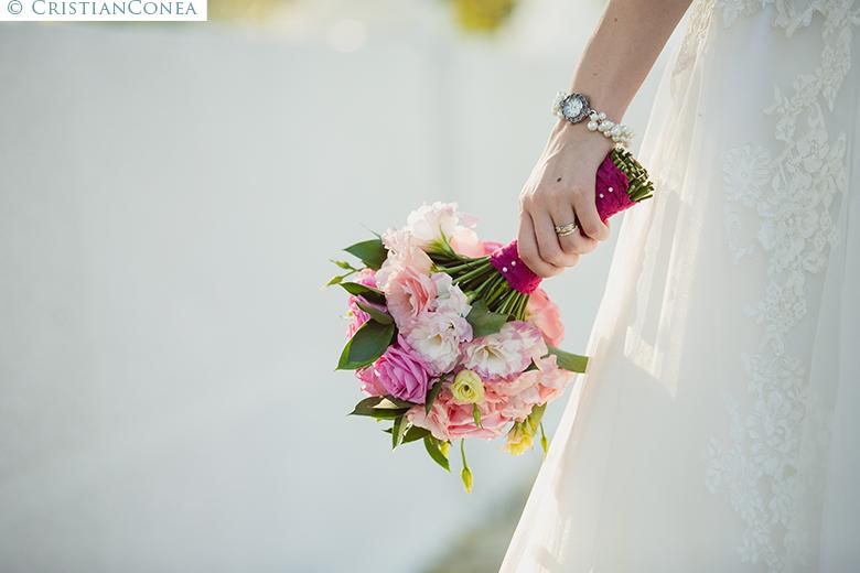 fotografii nunta 43