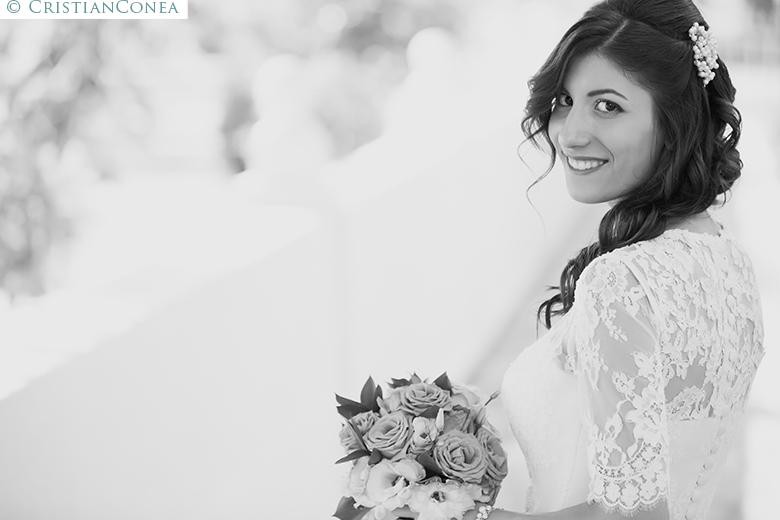 fotografii nunta 45