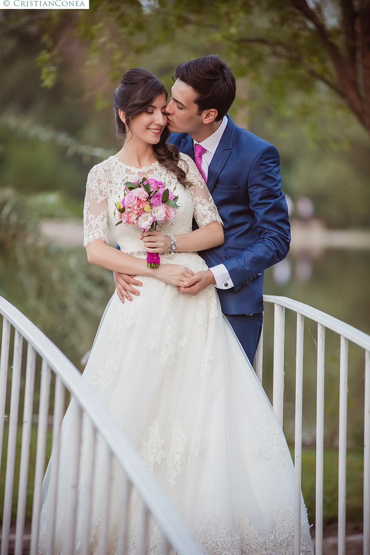 fotografii nunta 47