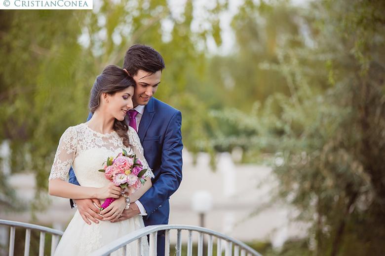 fotografii nunta 48