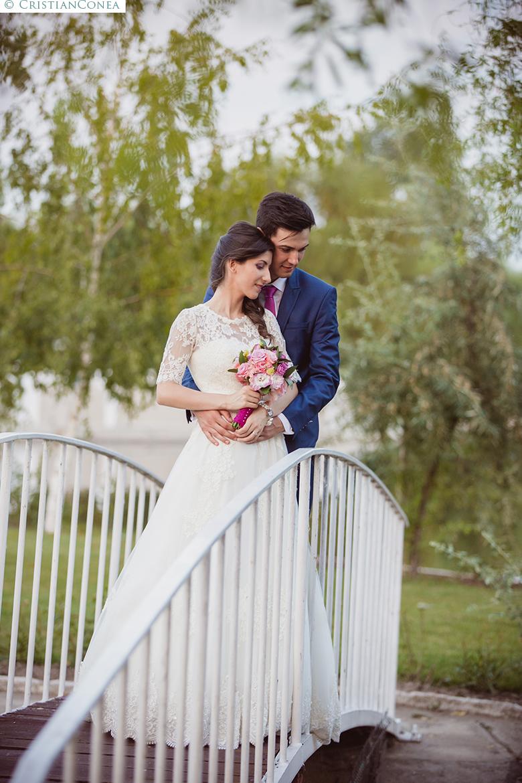 fotografii nunta 49