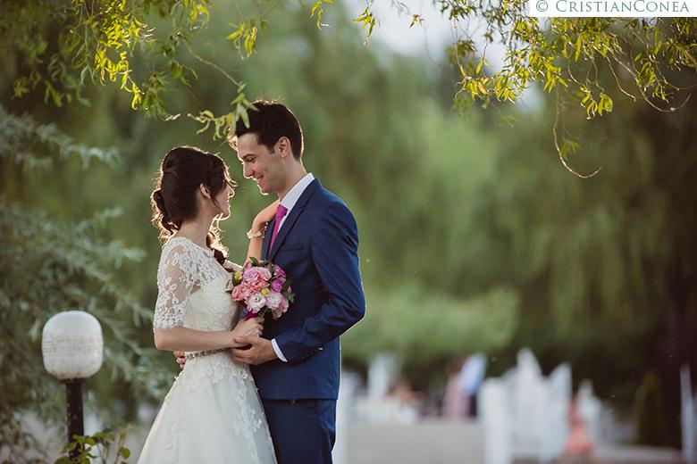 fotografii nunta 50