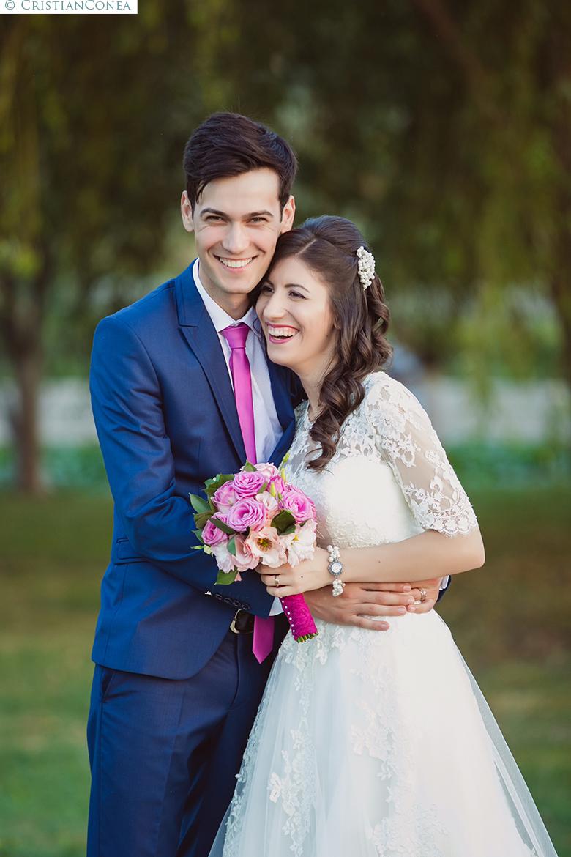 fotografii nunta 52