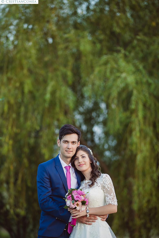 fotografii nunta 53