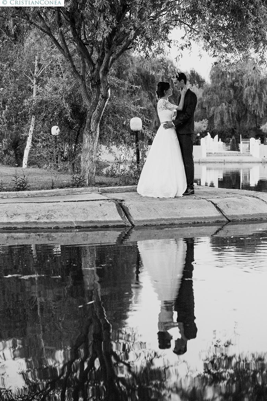fotografii nunta 54