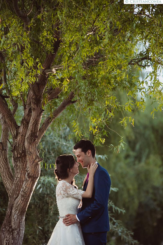 fotografii nunta 55