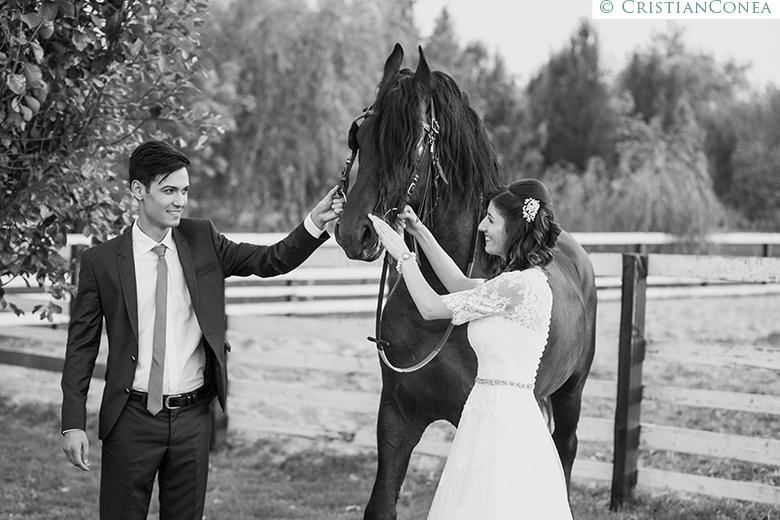 fotografii nunta 56