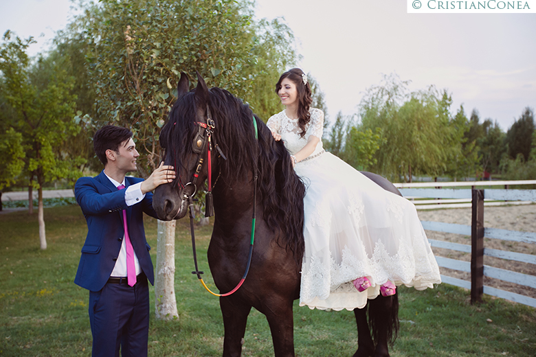 fotografii nunta 58