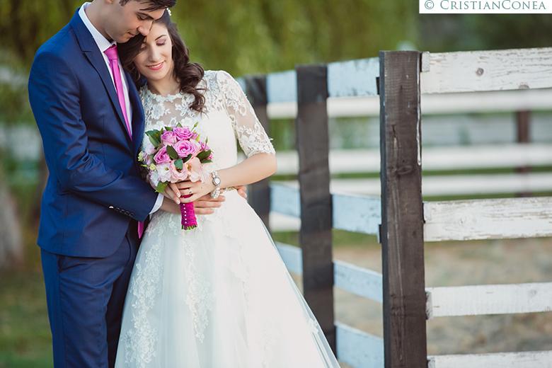 fotografii nunta 59