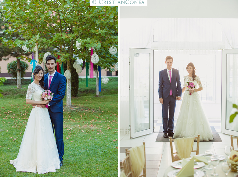 fotografii nunta 61