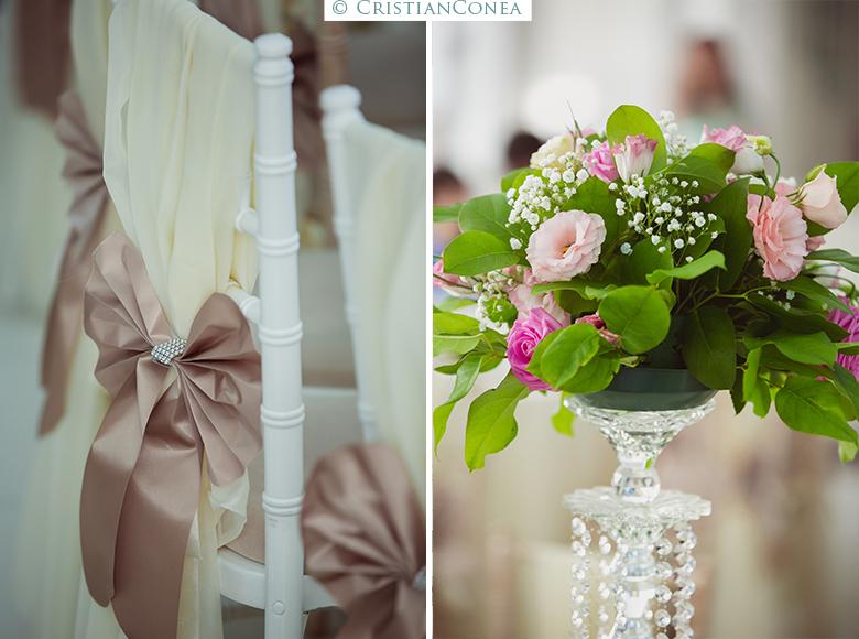 fotografii nunta 62