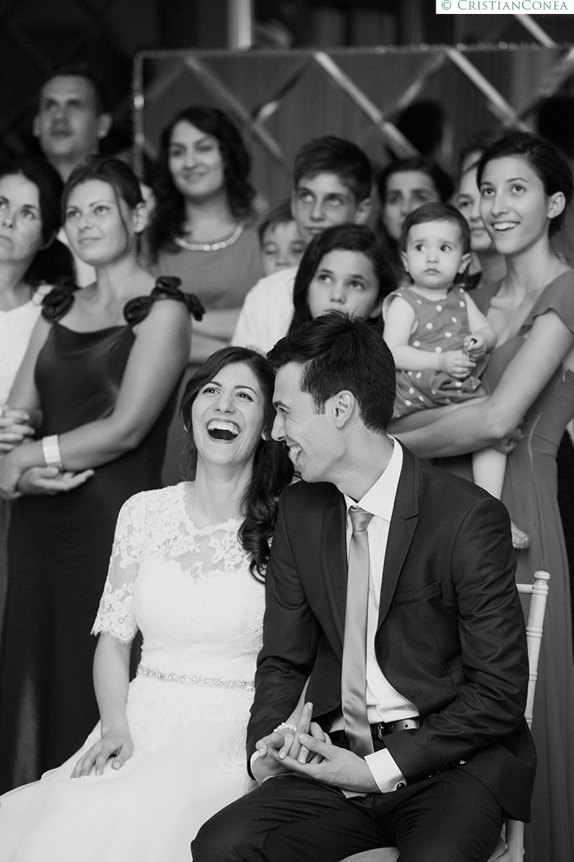 fotografii nunta 66
