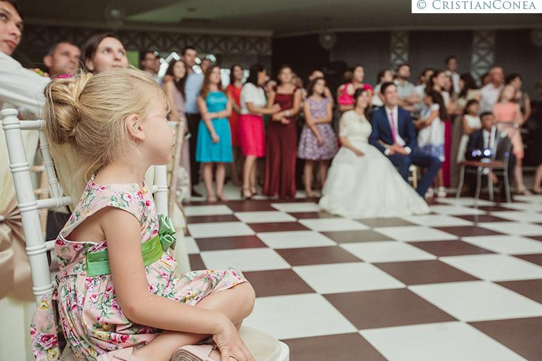fotografii nunta 67