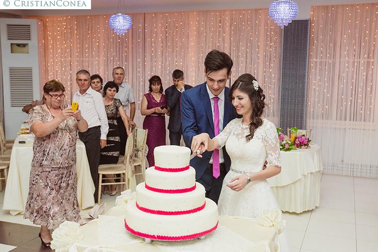 fotografii nunta 68