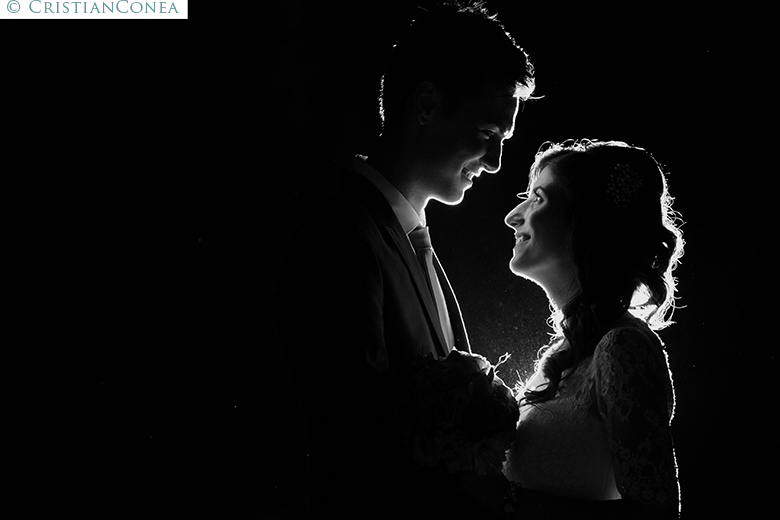 fotografii nunta 70