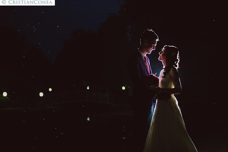 fotografii nunta 71
