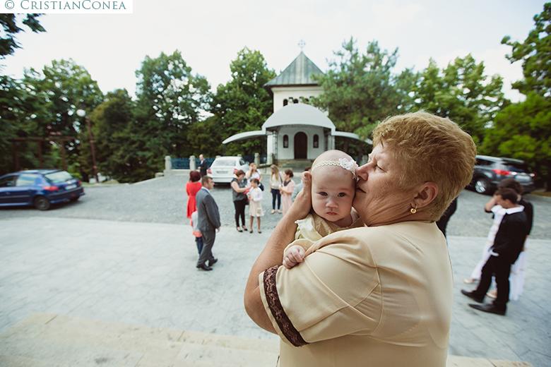 fotografii botez © cristian conea 18