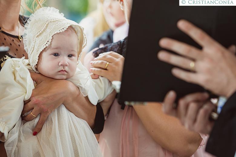 fotografii botez © cristian conea 22