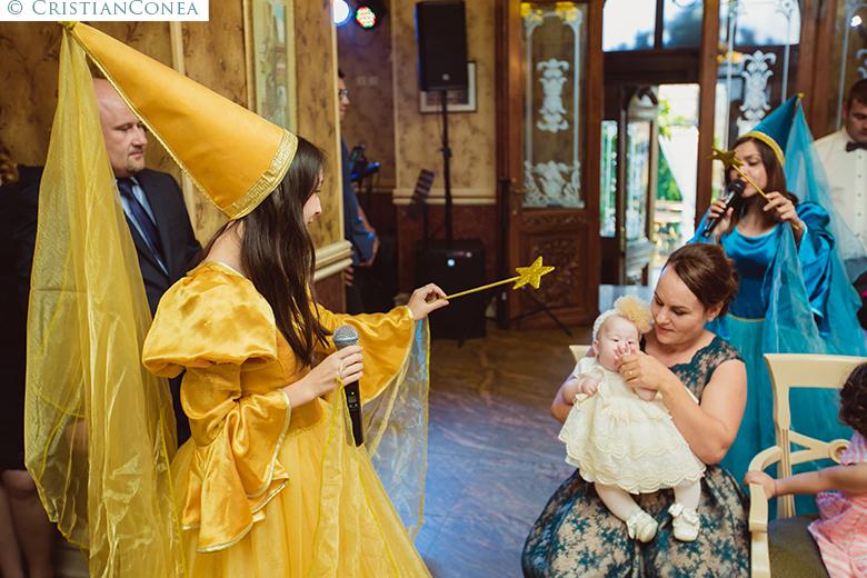 fotografii botez © cristian conea 42