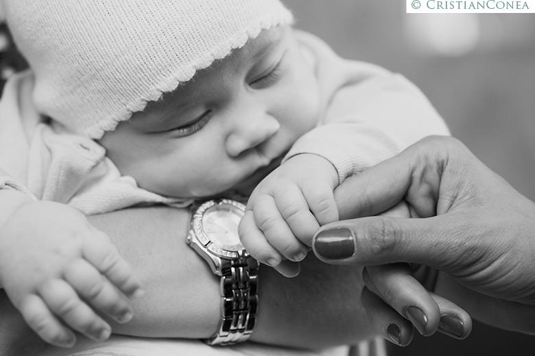 fotografii botez © cristian conea 46