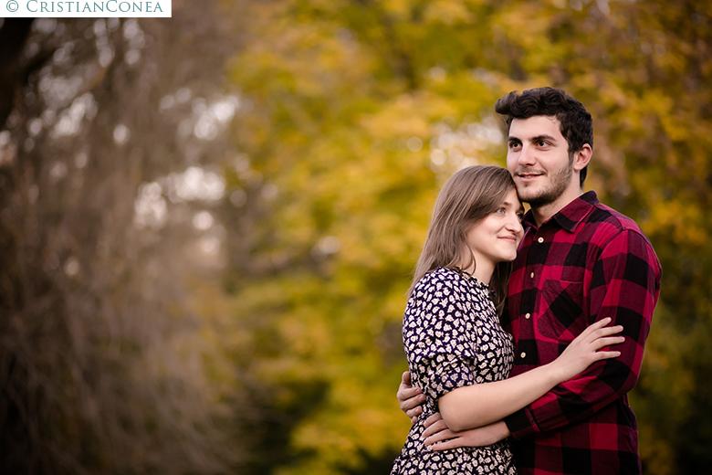 fotografii logodna © cristian conea (13)