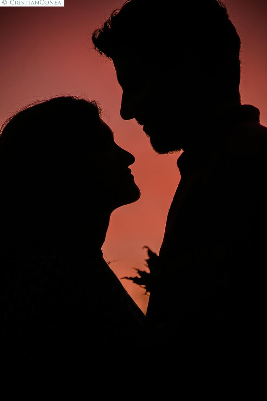 fotografii logodna © cristian conea (16)