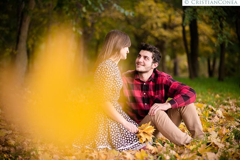 fotografii logodna © cristian conea (2)