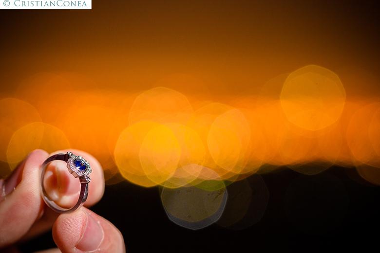 fotografii logodna © cristian conea (23)