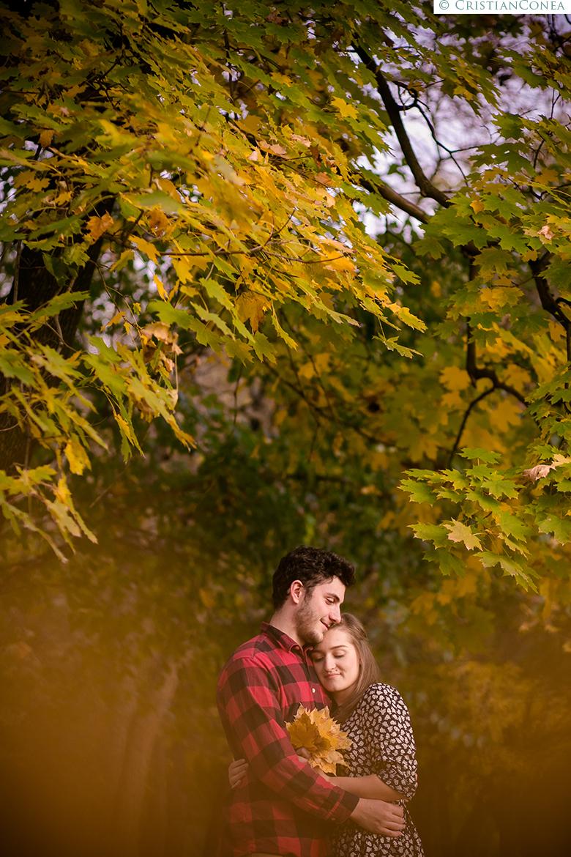 fotografii logodna © cristian conea (4)