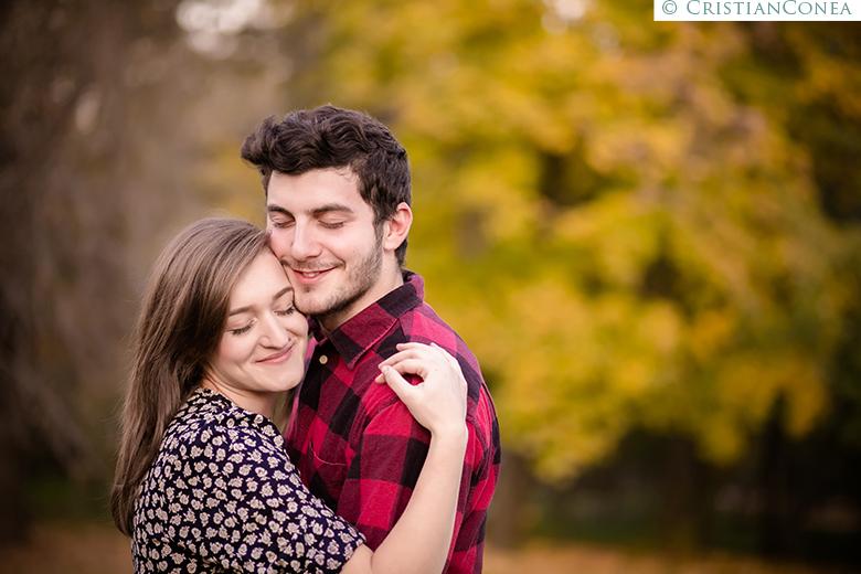 fotografii logodna © cristian conea (8)