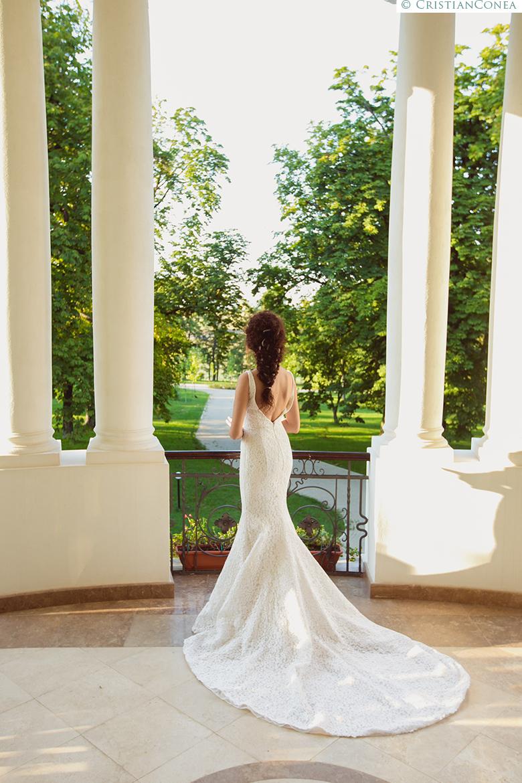 fotografii love the dress © cristian conea (16)