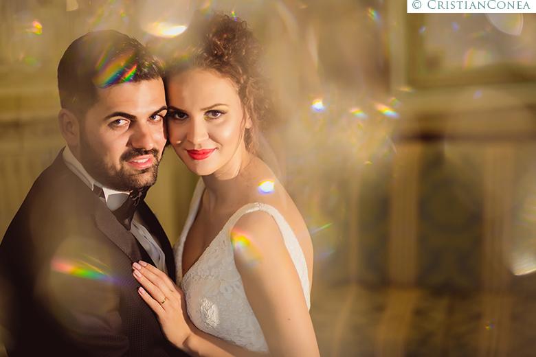 fotografii love the dress © cristian conea (19)