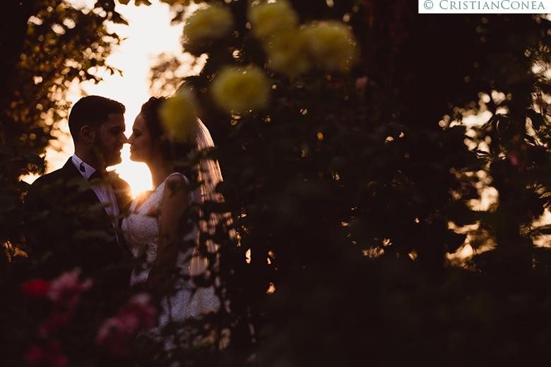 fotografii love the dress © cristian conea (32)