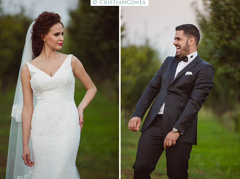 fotografii love the dress © cristian conea (6)